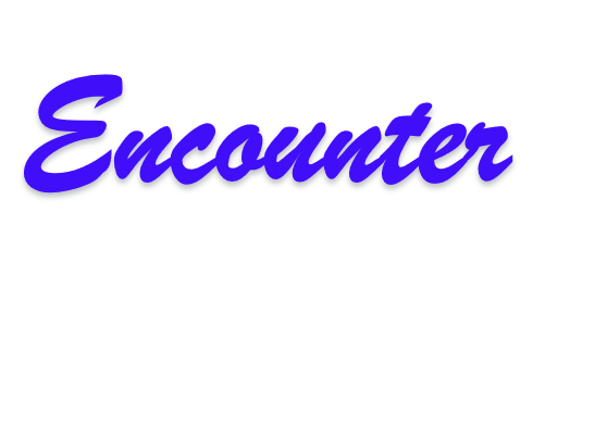 Encounter (2)